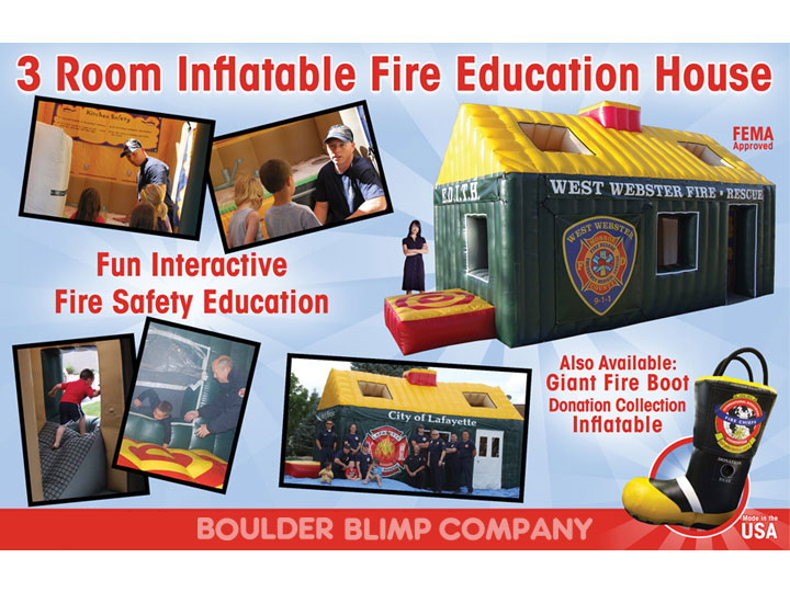 Boulder-Blimp-Firehouse-Inflatable-Fire-Education-House-3-Room.jpg