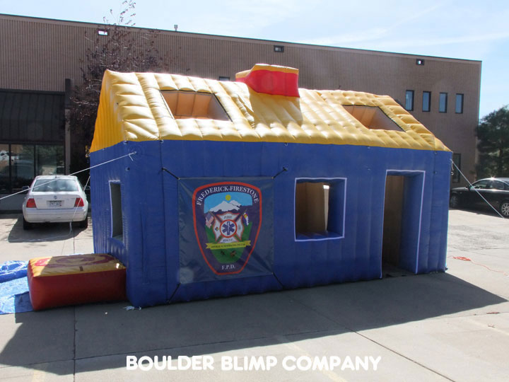 Boulder-Blimp-Firehouse-Inflatable-Fire-Education-House-Blue-Yellow.jpg