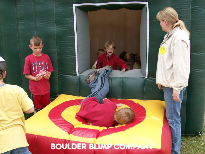 Boulder-Blimp-Firehouse-Inflatable-Fire-Education-House-Exit.jpg