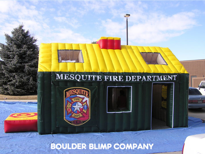Boulder-Blimp-Firehouse-Inflatable-Fire-Education-House-Green-Yellow.jpg