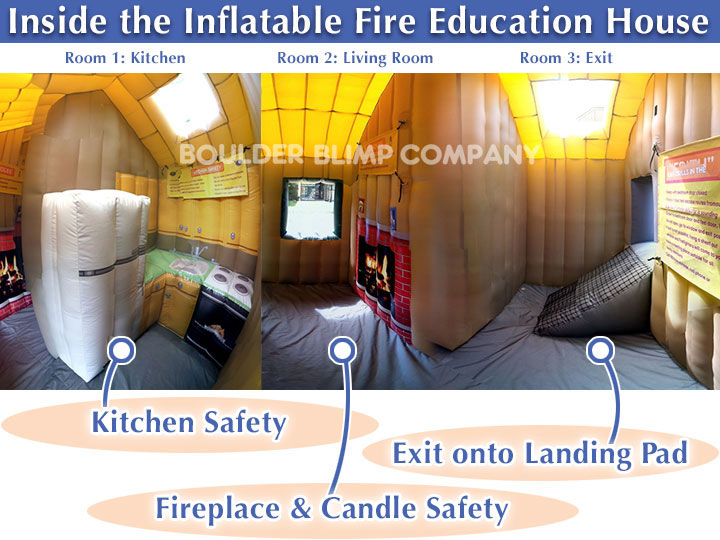 Boulder-Blimp-Firehouse-Inflatable-Fire-Education-House-Inside-View.jpg