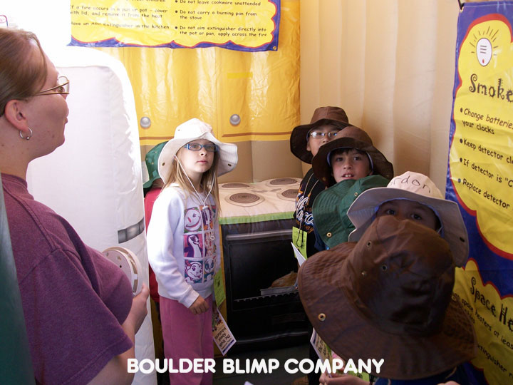 Boulder-Blimp-Firehouse-Inflatable-Fire-Education-House-Kids-Photo-1.jpg