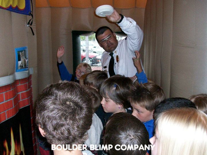 Boulder-Blimp-Firehouse-Inflatable-Fire-Education-House-Kids-Photo-2.jpg