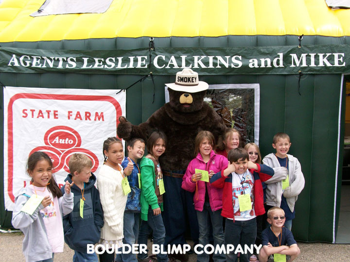 Boulder-Blimp-Firehouse-Inflatable-Fire-Education-House-Smokey-the-Bear.jpg