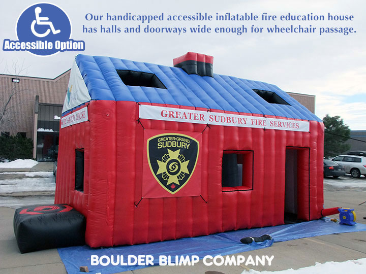 Boulder-Blimp-Handicapped-Accessible-Inflatable-Fire-Education-House.jpg