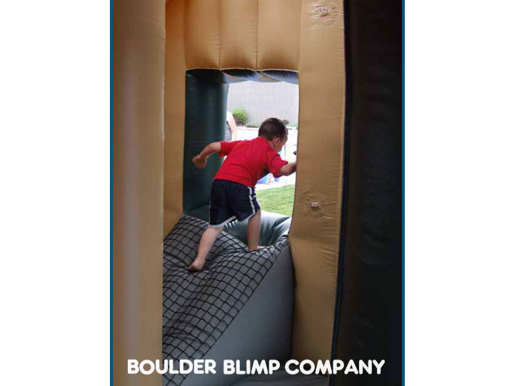 Boulder-Blimp-Inflatable-Fire-Education-House-Exit1.jpg