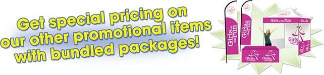 Boulder-Blimp-Promotional-Products-Packages-Link-Image