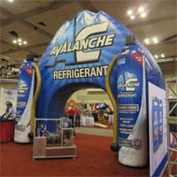 Avalanche-Refrigerant-Inflatable-Arch-Thumb