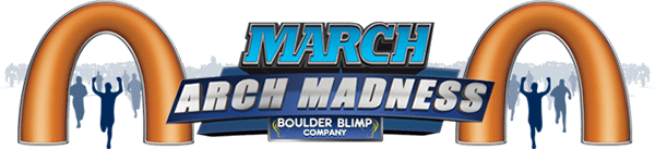 March-Arch-Madness-Header-Boulder-Blimp
