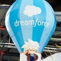 Dreamforce-Hot-Air-Balloon-Shape-Thumb