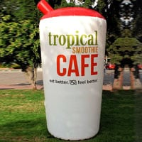 Tropical-Smoothie-Cafe-10ft-Cup-Thumb