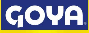 goya-logo