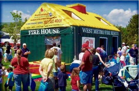 Boulder Blimp West Metro Firehouse (2)