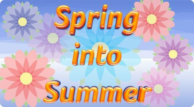 Spring-into-Summer-Button